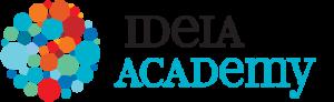 Logo Ideia Academy